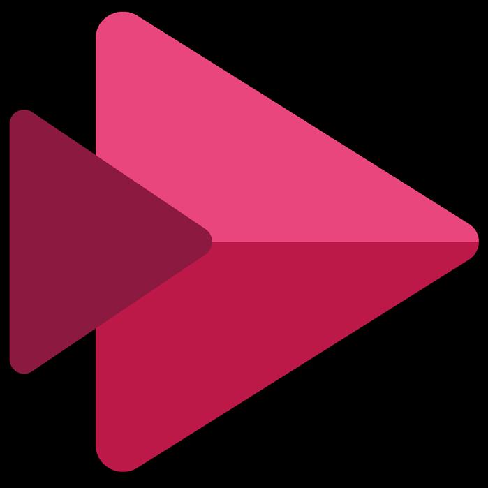Stream Icon