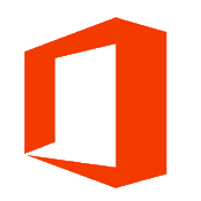 Icon for Microsoft 365
