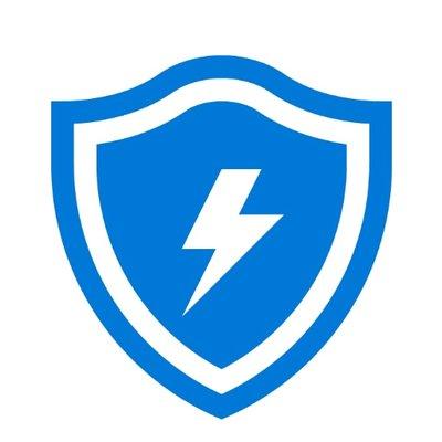 Microsoft 365 Defender logo